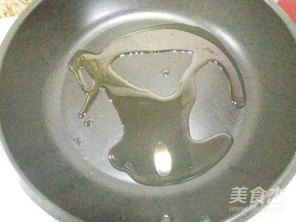 姜汁鸡排怎样煸