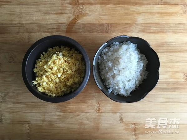 荠菜素馅蒸饺怎么吃