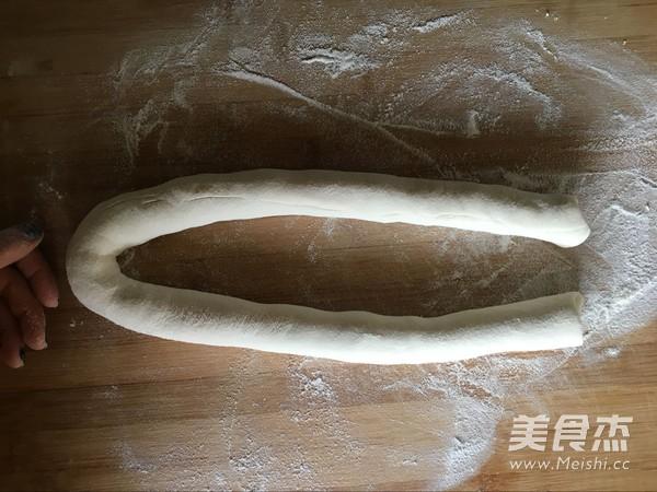 荠菜素馅蒸饺怎么炖
