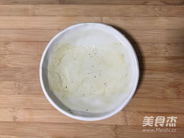 椰奶块的做法大全