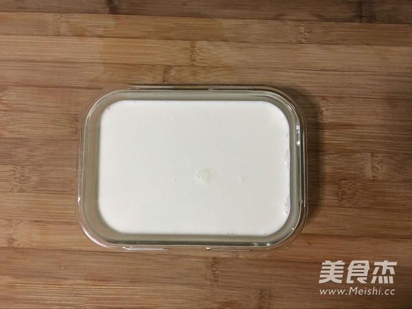 椰奶块怎么炒