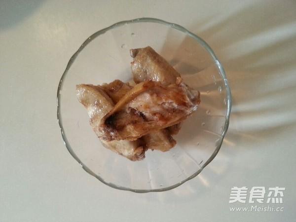 家常版麻辣香锅的简单做法