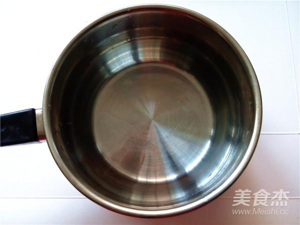 秋冬季养胃暖身最佳饮品--姜枣奶茶的家常做法