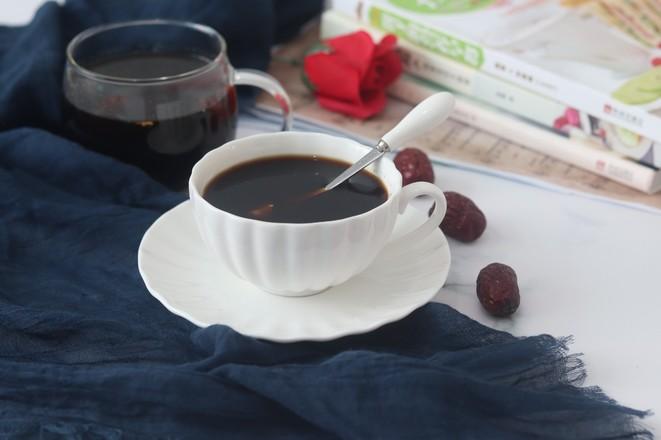红糖姜茶怎么炖