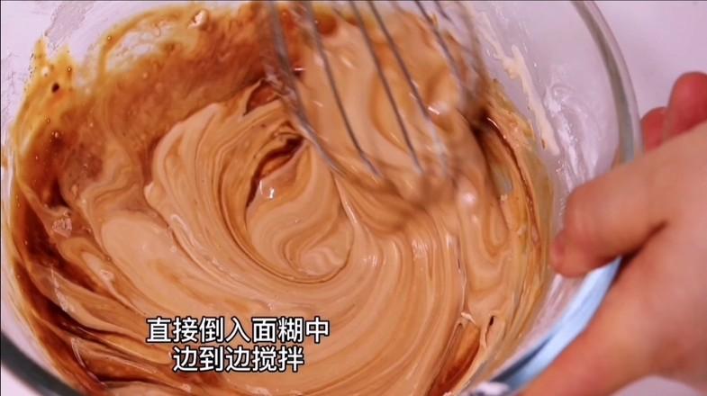 红糖姜软糖的步骤