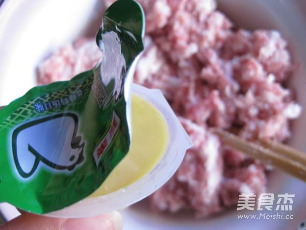 排骨饺子火锅的家常做法