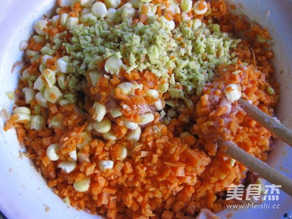 排骨饺子火锅怎么吃