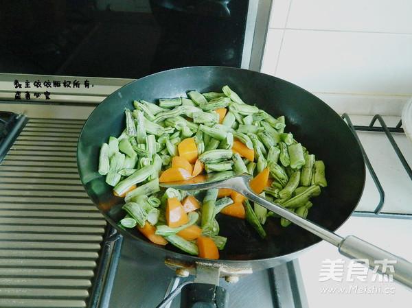 芸豆炖土豆怎么吃