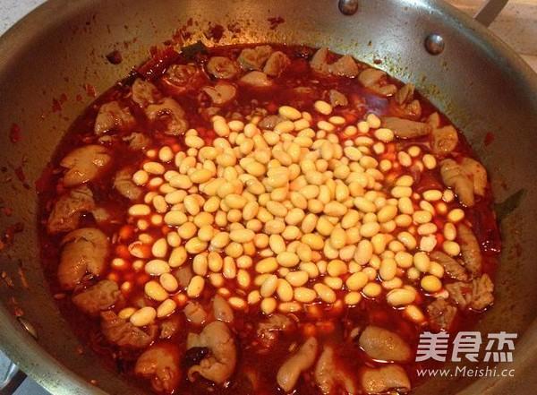 红烧肥肠怎么煮