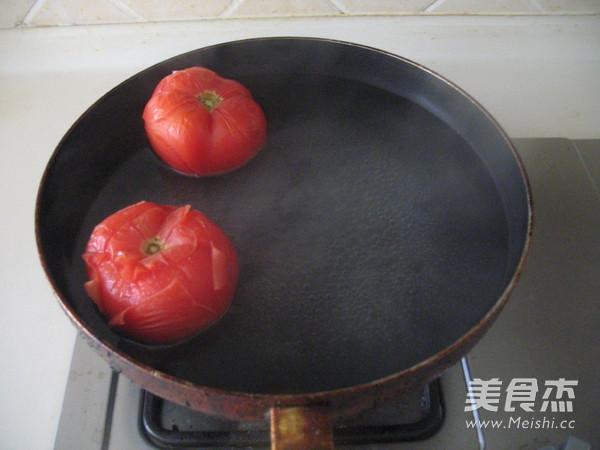 意式鲜虾肉丸披萨的家常做法