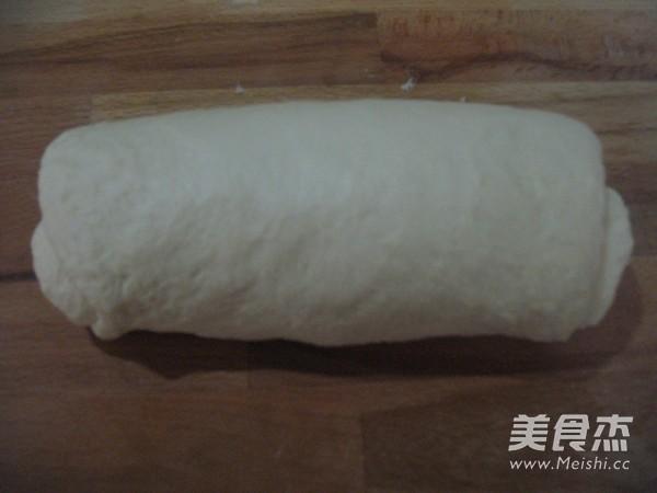 柏翠烤鸡排三明治VS鲜奶燕麦吐司怎样炒