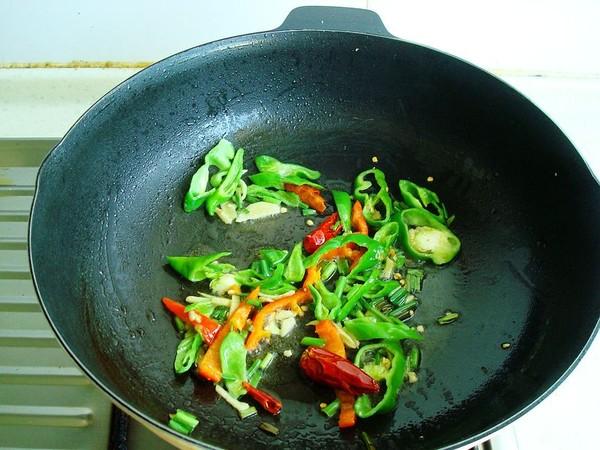 蒸草鱼怎么煮