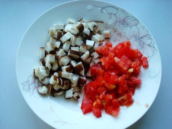 酸汤红薯丸怎么做