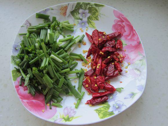 豆腐煮鱼的家常做法