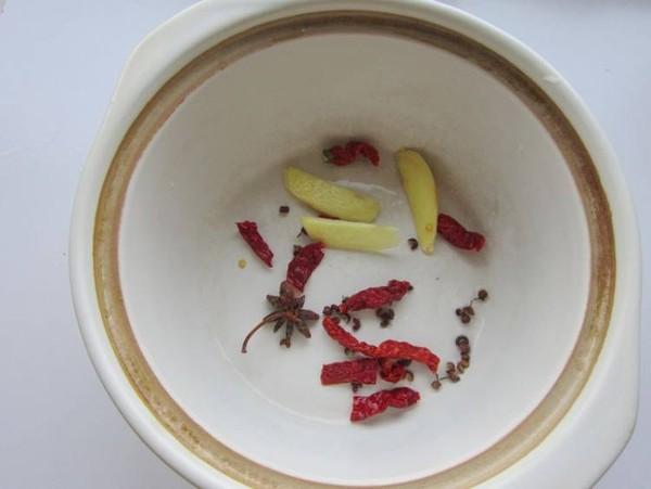 砂锅娃娃菜怎么做