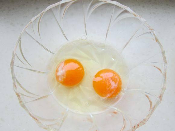 韭菜鸡蛋炒豆腐的家常做法