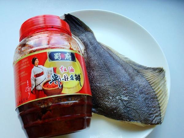 酱烧黄金鲽鱼的做法大全