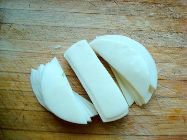 酸辣饺子皮怎么吃