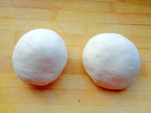 韭菜胡萝卜鸡蛋烙饼的简单做法