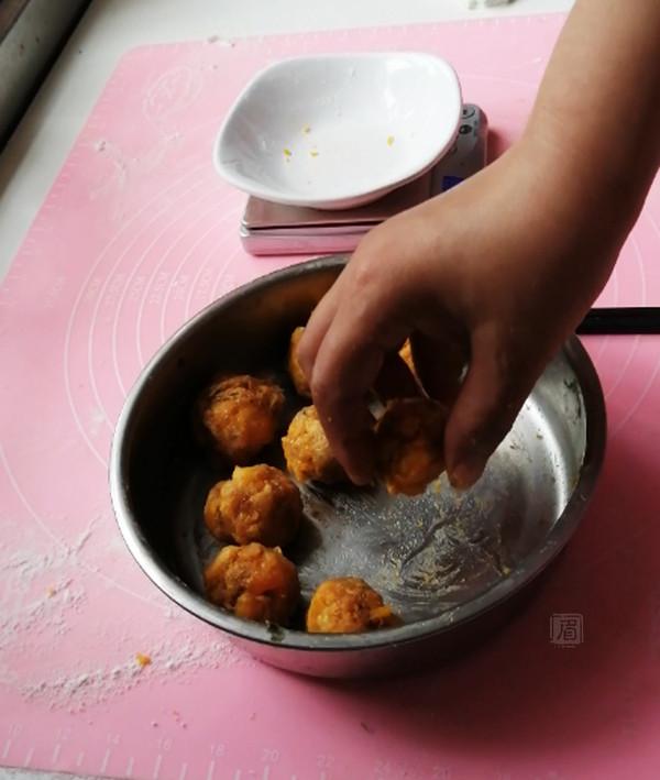 """酥皮""""粽子""""的做法大全"""