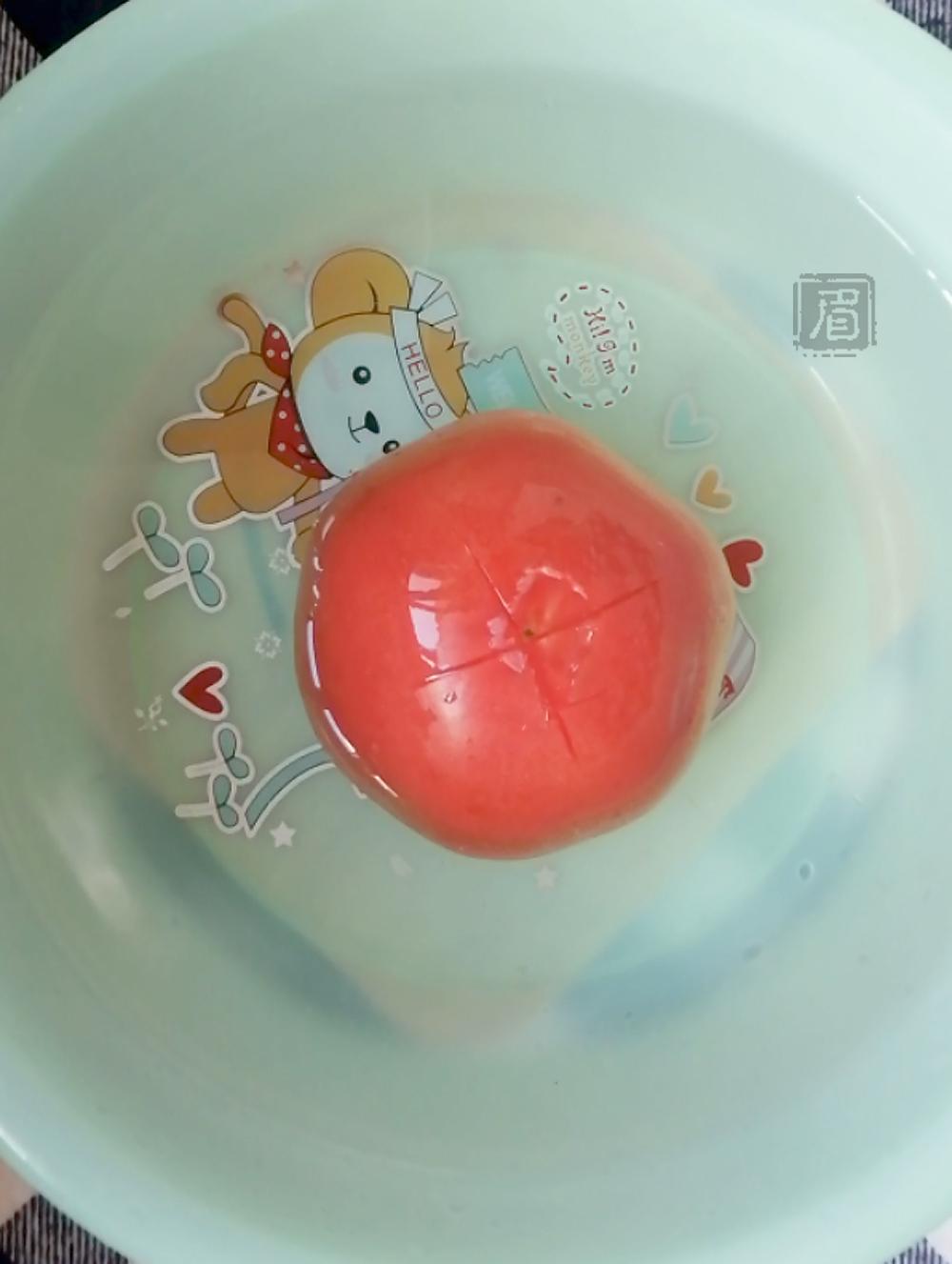养乐多番茄汁的做法图解
