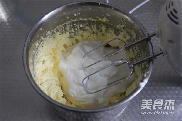 意式奶油霜怎么做