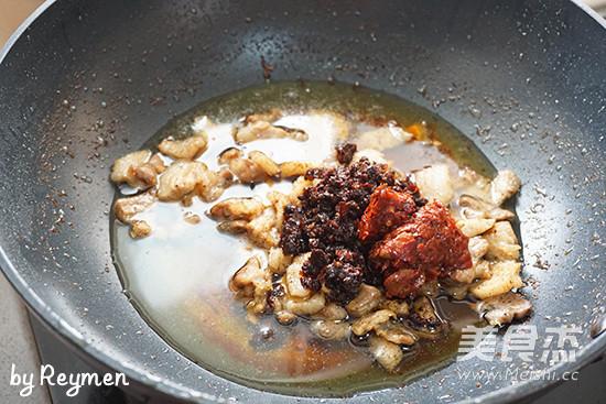 麻辣香锅怎么煮