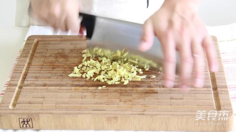 炖豆腐怎么做