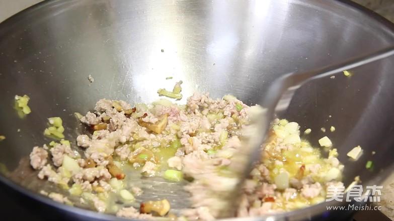 炖豆腐怎样做