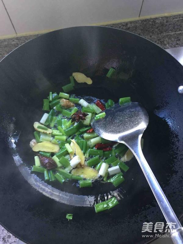 牛肉汤怎么吃