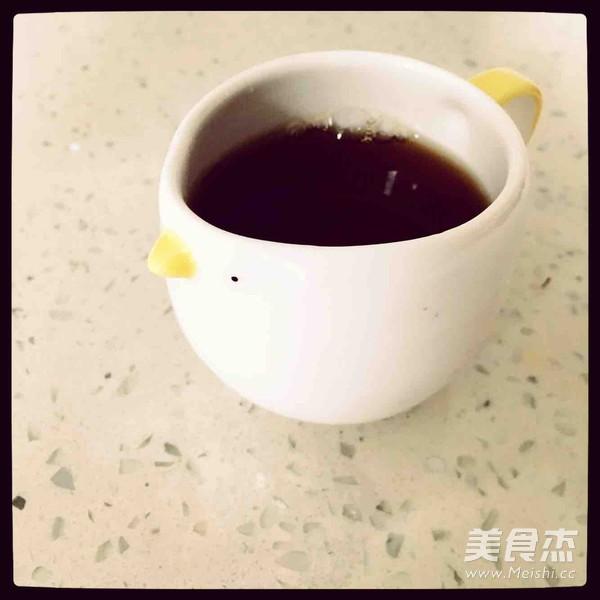 夏季养生茶怎么吃