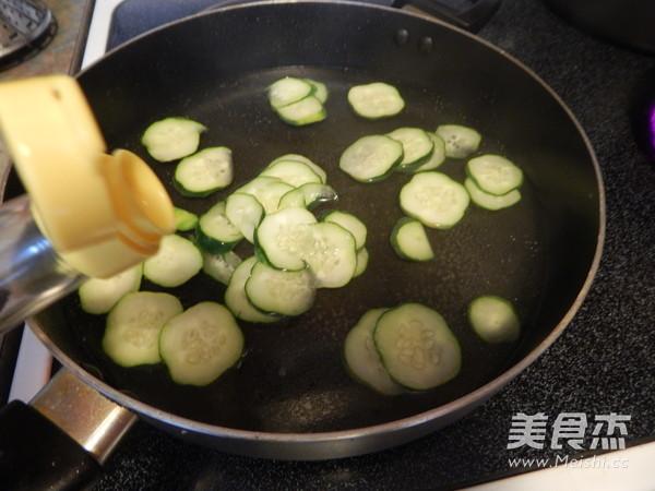 黄瓜鸡蛋 汤怎么吃
