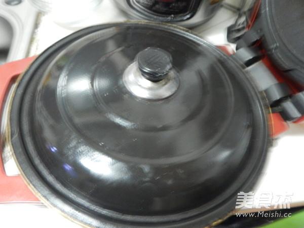 白菜猪肉煎饺子的做法大全