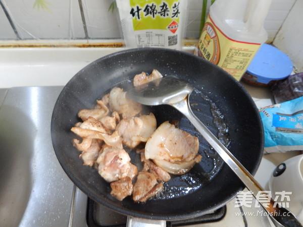 乱炖砂锅菜的家常做法