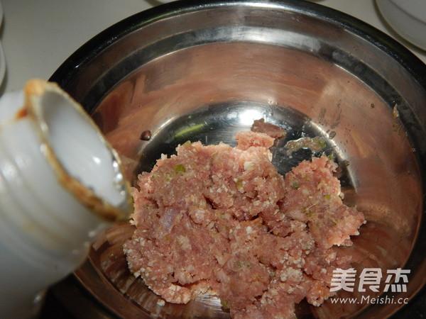 酿豆腐怎么做