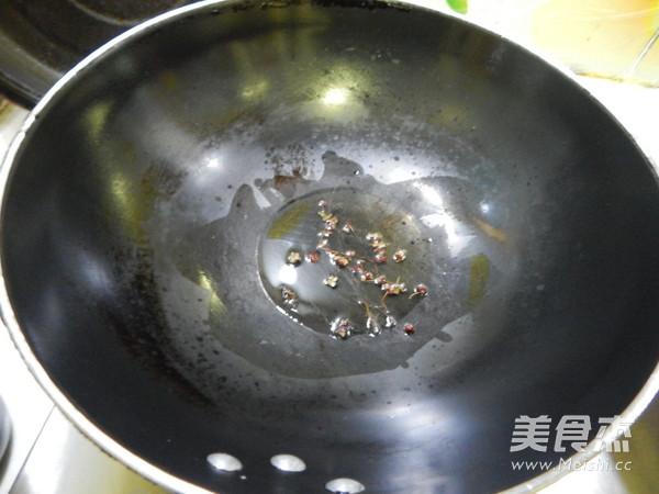 水煮羊肉片的做法大全