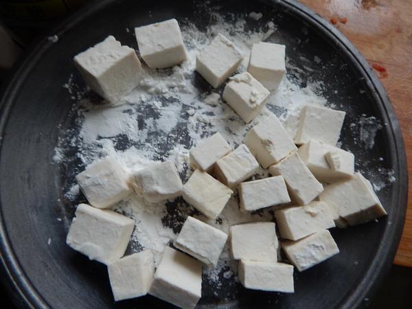 砂锅香肠茄子煲的简单做法