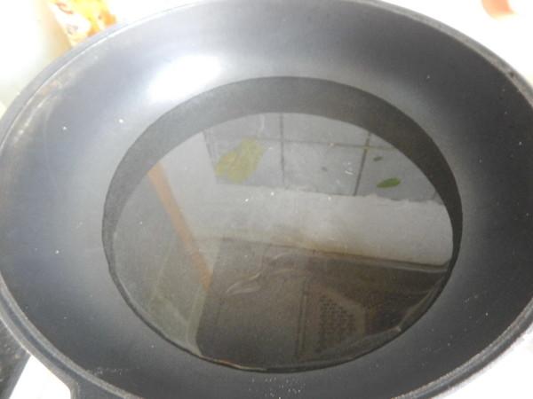 芹菜煎鸡蛋的做法大全