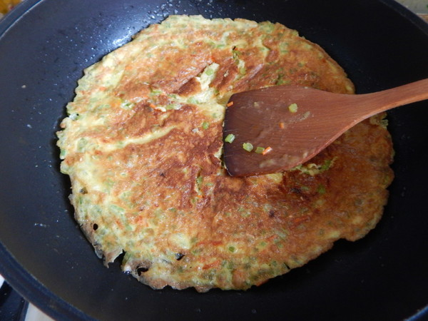 芹菜煎鸡蛋怎样炒