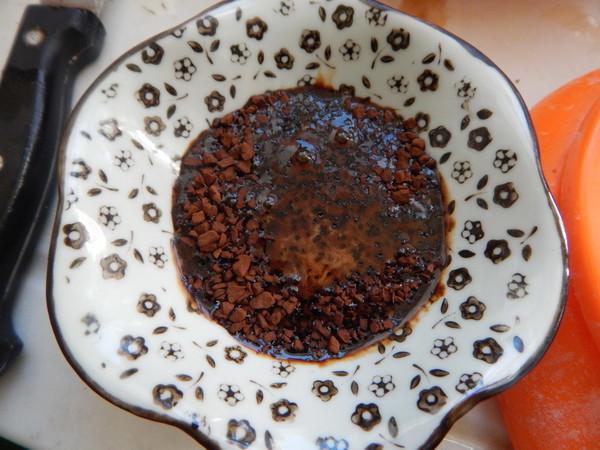 加班小零食-咖啡豆怎么吃