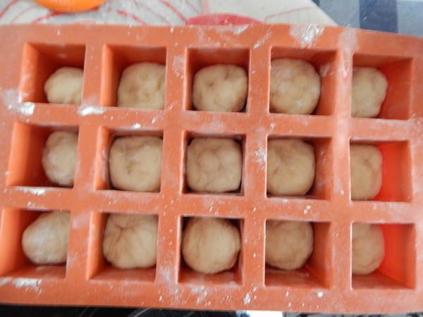 方砖牛奶面包怎么炒