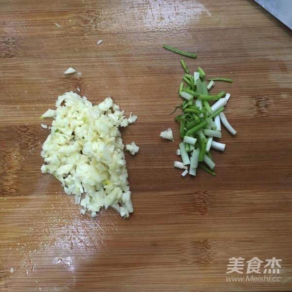 香辣海带丝的家常做法
