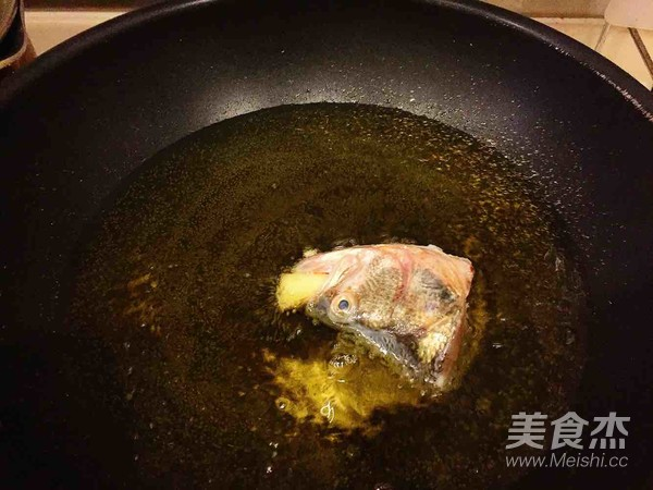 松子鲈鱼的做法大全