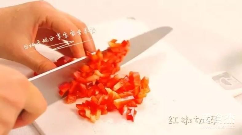 鸡蛋豆腐鲜虾羹怎么煮