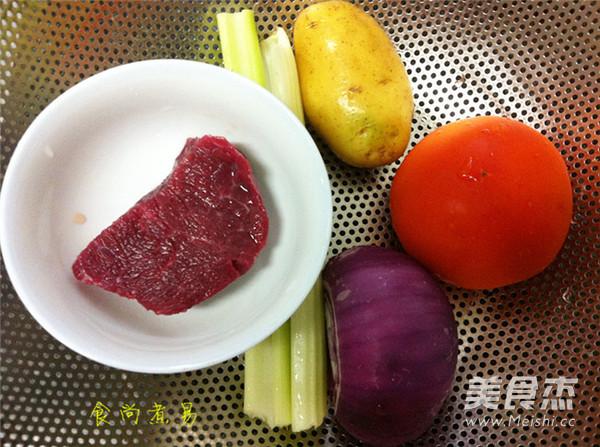 黑椒牛肉芝士焗饭的做法大全