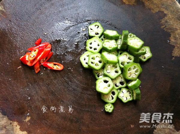 手撕蚝油杏鲍菇的简单做法