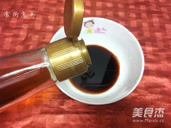 微波炉豌豆烩豆腐怎么做