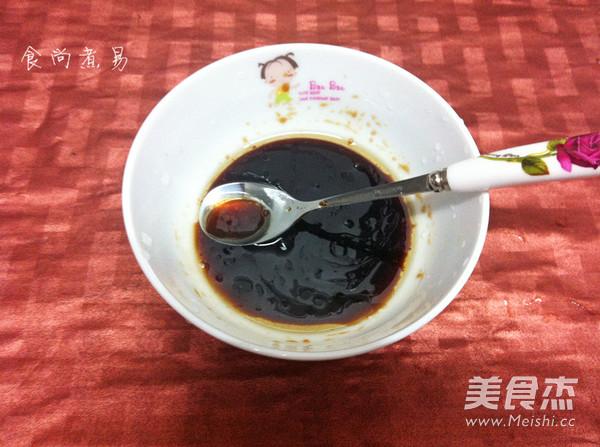 微波炉豌豆烩豆腐怎么炒