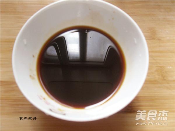 韭菜虾皮烧豆腐的简单做法