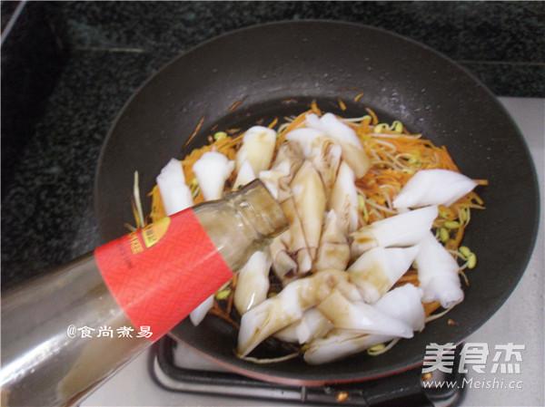 广东小吃陈村粉怎样做